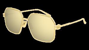 Bottega Veneta Sunglasses - BV1047S - 003
