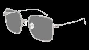Bottega Veneta Eyeglasses - BV1049O - 003