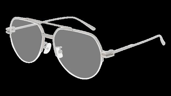 Bottega Veneta Eyeglasses - BV1050O - 003