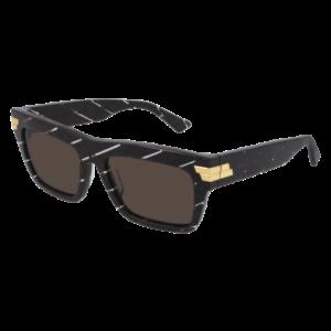 Bottega Veneta Sunglasses - BV1058S - 003