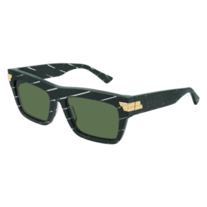 Bottega Veneta Sunglasses - BV1058S - 004