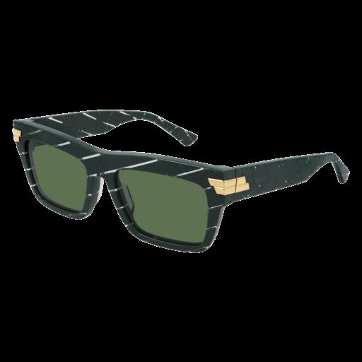 Bottega Veneta Sunglasses - BV1058S - 004