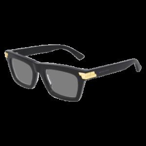 Bottega Veneta Eyeglasses - BV1059O - 001