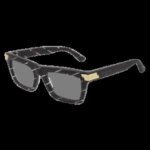 Bottega Veneta Eyeglasses - BV1059O - 003