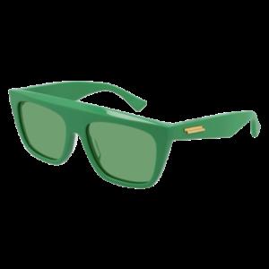 Bottega Veneta Sunglasses - BV1060S - 005
