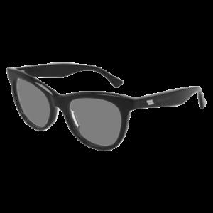 Bottega Veneta Eyeglasses - BV1064O - 001