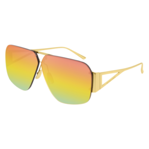 Bottega Veneta Sunglasses - BV1066S - 003