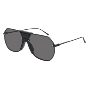 Bottega Veneta Sunglasses - BV1068S - 001