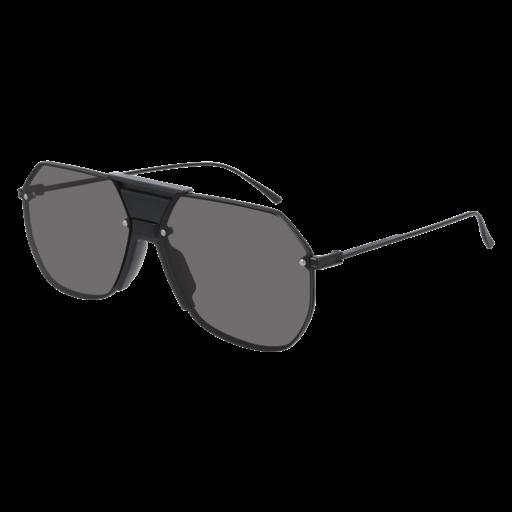 Bottega Veneta Sunglasses - BV1068S - 001
