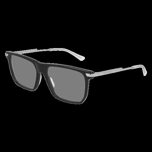 Bottega Veneta Eyeglasses - BV1071O - 004