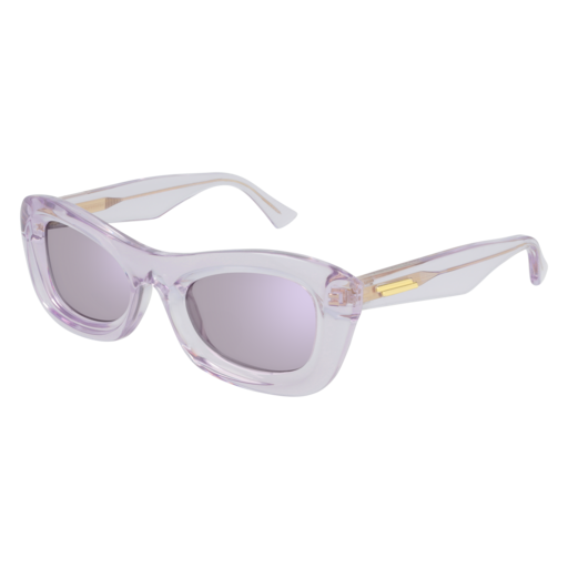 Bottega Veneta Sunglasses - BV1088S - 005