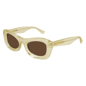 Bottega Veneta Sunglasses - BV1088S - 006