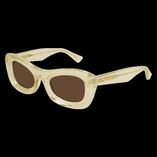 Bottega Veneta Sunglasses - BV1088S - 006
