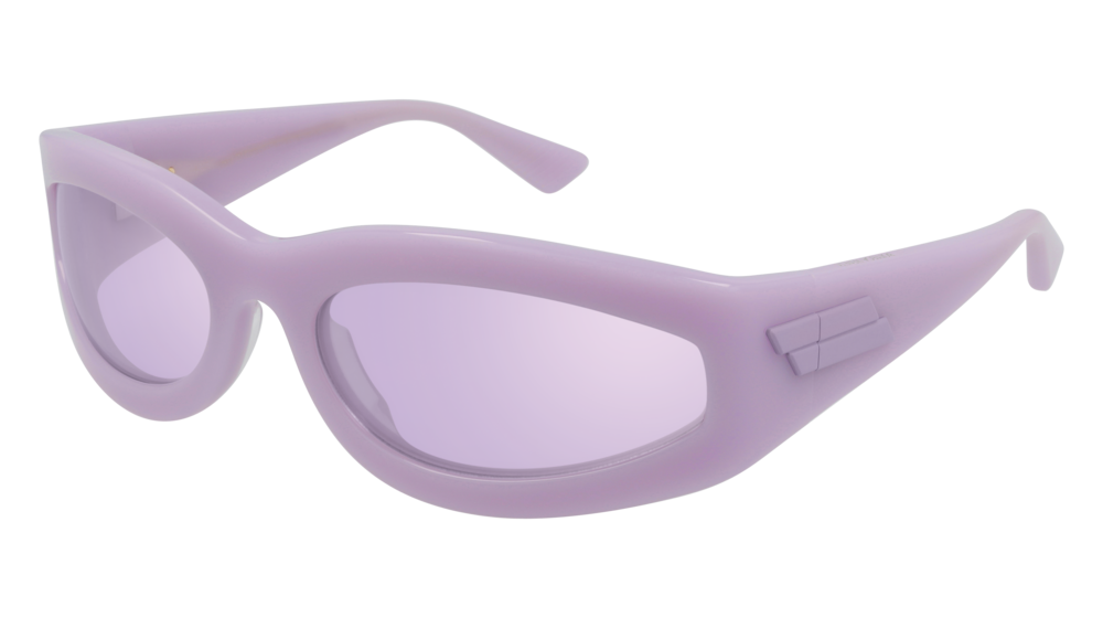 Bottega Veneta Sunglasses - BV1089S - 002