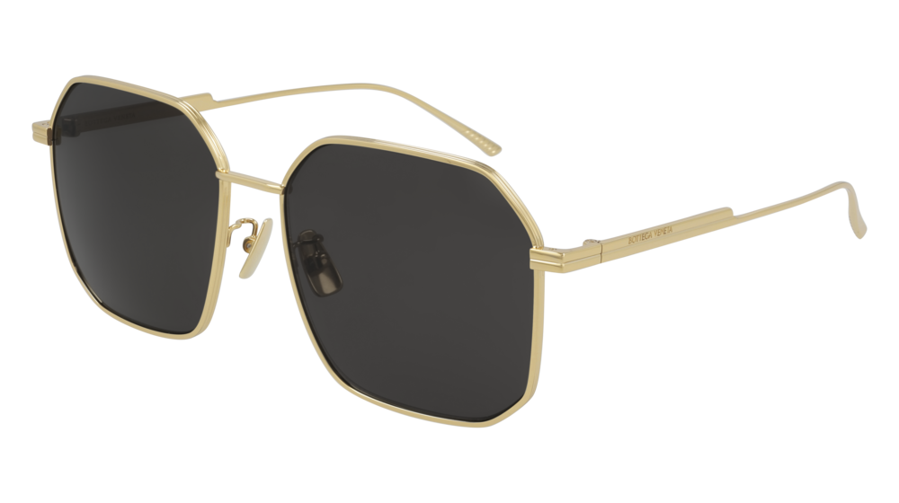 Bottega Veneta Sunglasses - BV1108SA - 001