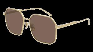 Bottega Veneta Sunglasses - BV1108SA - 002
