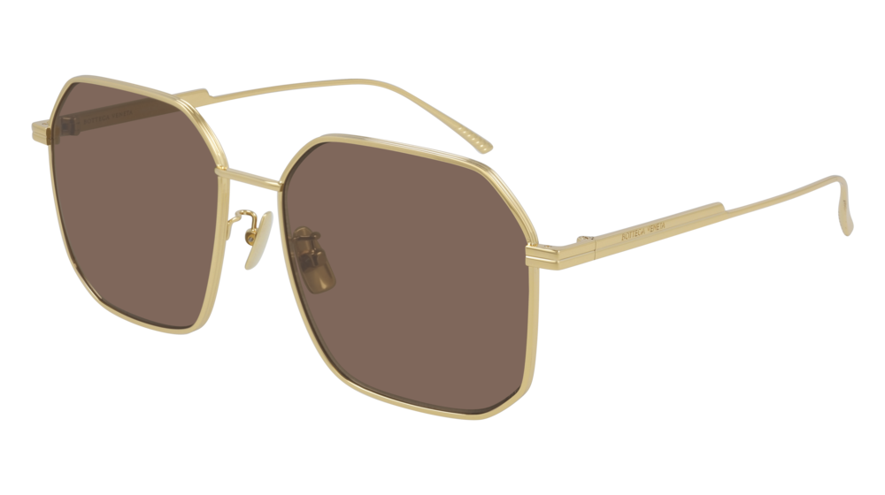 Bottega Veneta Sunglasses - BV1108SA - 002