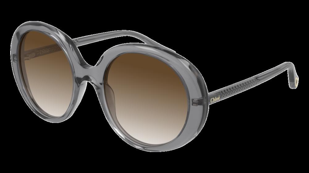 Chloé Sunglasses - CH0007S - 003