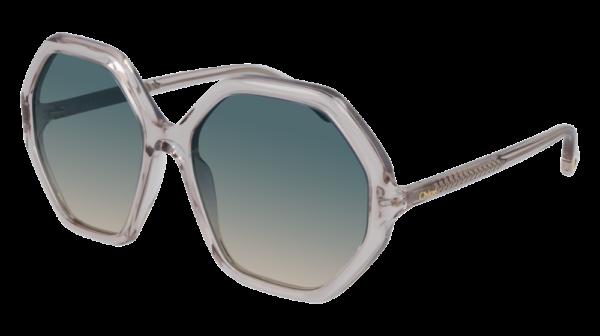 Chloé Sunglasses - CH0008S - 002