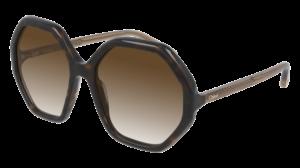 Chloé Sunglasses - CH0008S - 004