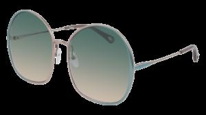 Chloé Sunglasses - CH0014S - 002