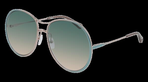 Chloé Sunglasses - CH0016S - 002