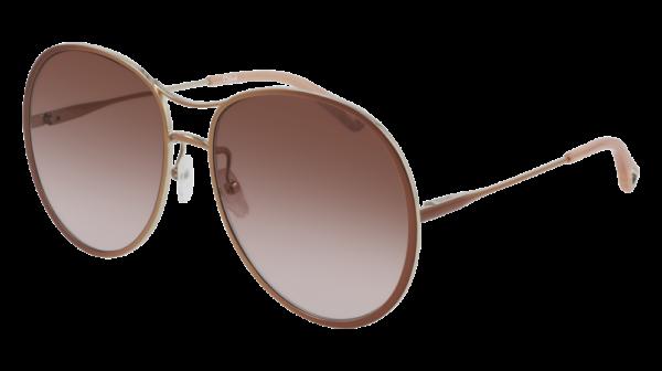 Chloé Sunglasses - CH0016S - 003