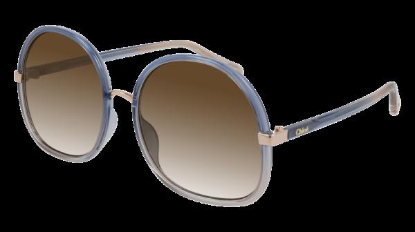 Chloé Sunglasses - CH0029S - 003