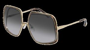 Chloé Sunglasses - CH0035S - 001