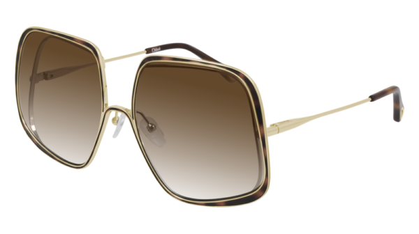 Chloé Sunglasses - CH0035S - 002