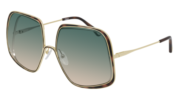 Chloé Sunglasses - CH0035S - 004