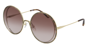 Chloé Sunglasses - CH0037S - 002