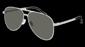 Saint Laurent Sunglasses - SL CLASSIC 11 SLIM - 001