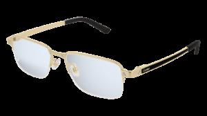 Cartier Eyeglasses - CT0103O - 001