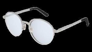 Cartier Eyeglasses - CT0108O - 005