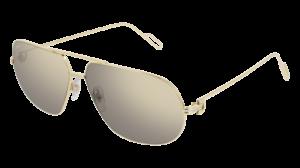 Cartier Sunglasses - CT0111S - 001