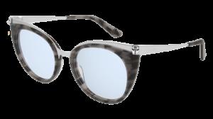 Cartier Eyeglasses - CT0123O - 003