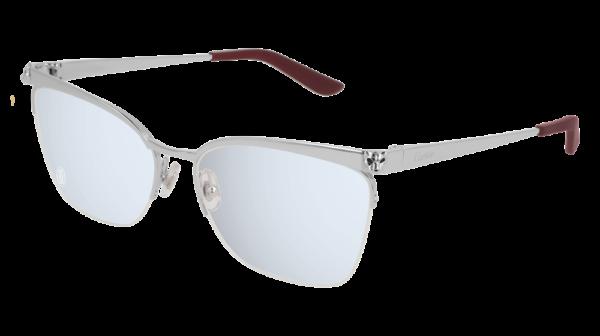 Cartier Eyeglasses - CT0125O - 006