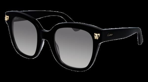 Cartier Sunglasses - CT0143S - 001