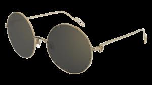 Cartier Sunglasses - CT0156S - 001