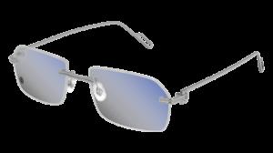 Cartier Eyeglasses - CT0162O - 005