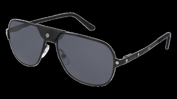 Cartier Sunglasses - CT0165S - 006