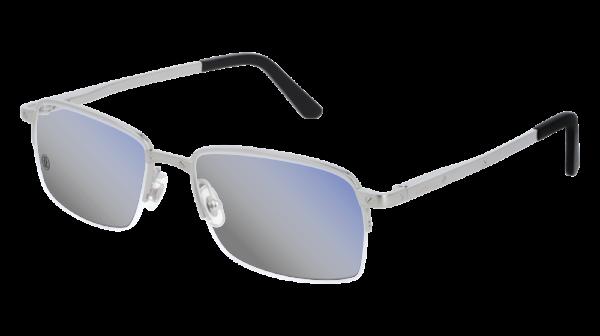 Cartier Eyeglasses - CT0168O - 002
