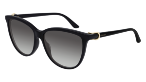 Cartier Sunglasses - CT0186S - 001
