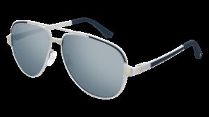 Cartier Sunglasses - CT0192S - 004