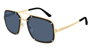 Cartier Sunglasses - CT0194S - 003