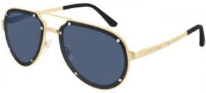 Cartier Sunglasses - CT0195S - 003
