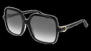 Cartier Sunglasses - CT0219S - 001