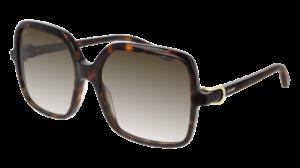 Cartier Sunglasses - CT0219S - 002