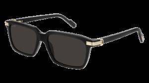 Cartier Sunglasses - CT0220S - 001